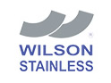 WILSON STAINLESS